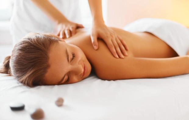 aromaoelmassage-siegen-bg1