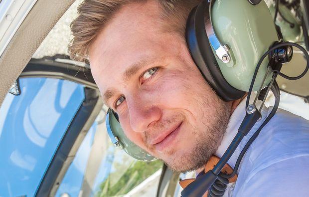 hochzeits-rundflug-sankt-augustin-hubschrauber