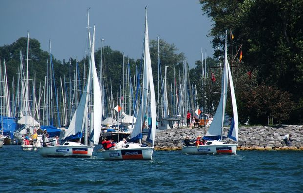 segeln-dinner-kressbronn-gohren-hafen