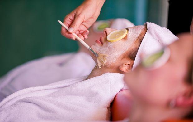 wellness-wochenende-deluxe-viechtach-wellnessbehandlungen