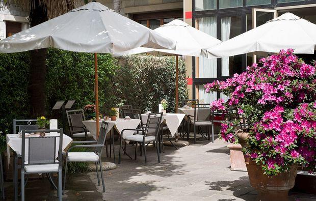 bella-italia-florenz-bg2