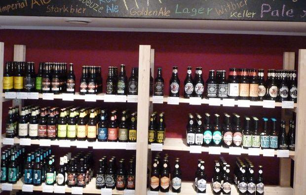 craft-beer-koeln-verkostung-bier-sorten
