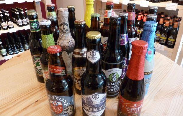 craft-beer-koeln-verkostung-bier