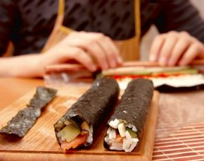 sushi-kochkurs-hamburg