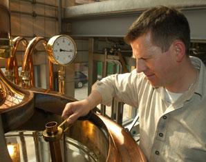 Bild Braukurs & Bierverkostung - Hopfen und Malz - Gott erhalt´s