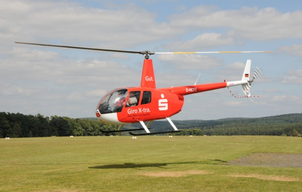 hubschrauber-rundflug-jossa-bg1