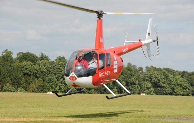 hubschrauber-rundflug-jossa-bg2
