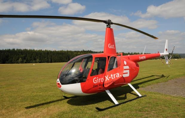 hubschrauber-rundflug-jossa-bg7