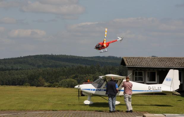 hubschrauber-rundflug-jossa-bg8