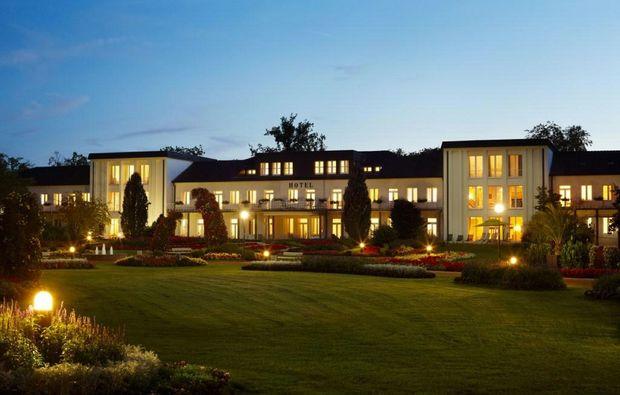 best-western-hotel-bad-lippspringe