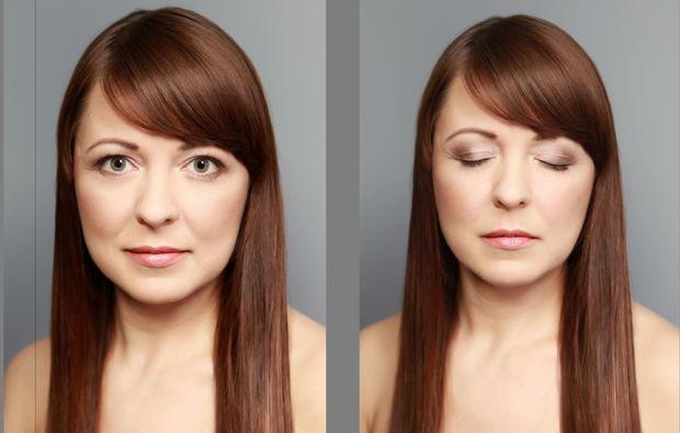 make-up-beratung-hamburg-erlebnis