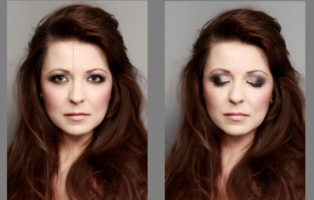 make-up-beratung-hamburg-frau