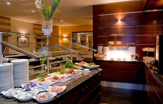 casino-dinner-nights-wiesbaden-buffet