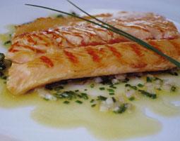 geraeucherter-fisch