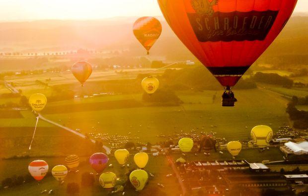 ballonfahrt-melle-abendteuer
