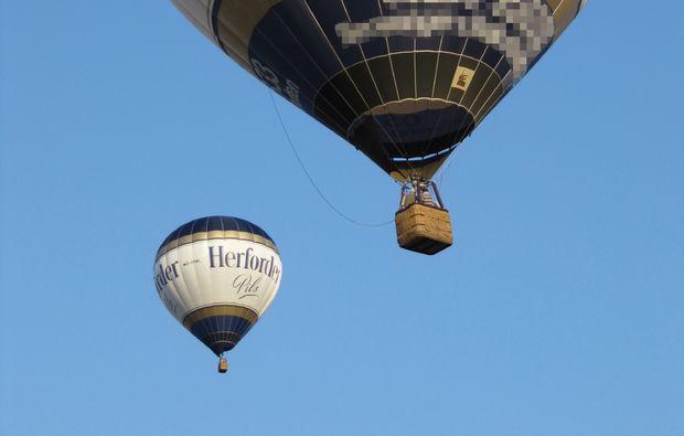 ballonfahrt-melle-fliegen