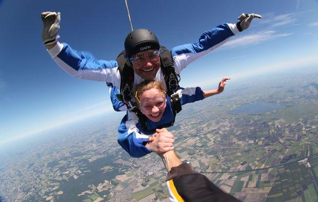 fallschirm-tandemsprung-damme-erlebnis