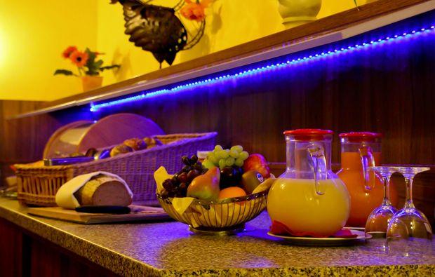 staedtetrips-regensburg-buffet-fruehstueck