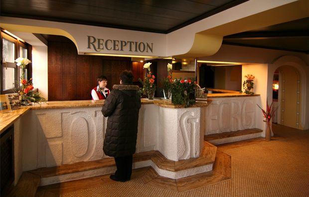 staedtetrips-regensburg-rezeption