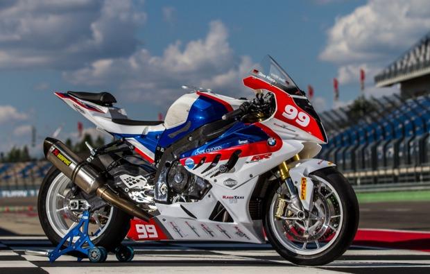 motorrad-renntaxi-schoenwald-motorsport