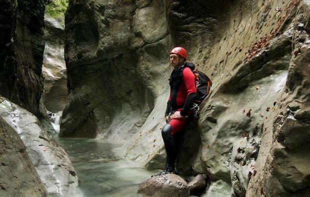 canyoning-tour-abtenau