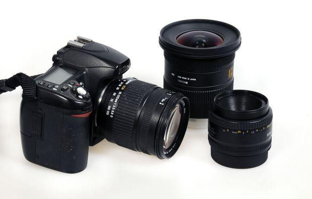 fotokurs-herrsching-kamera