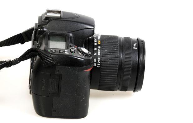 fotokurs-herrsching-knoepfe-und-klicks