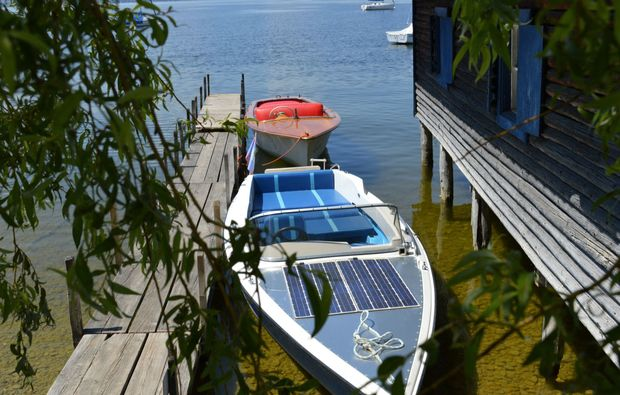 fotokurs-herrsching-schiff