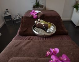 homburg-spa-wellness