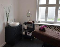 homburg-wellness-spa