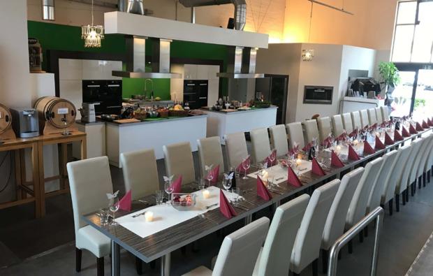 regionale-deutsche-kueche-berlin-restaurant