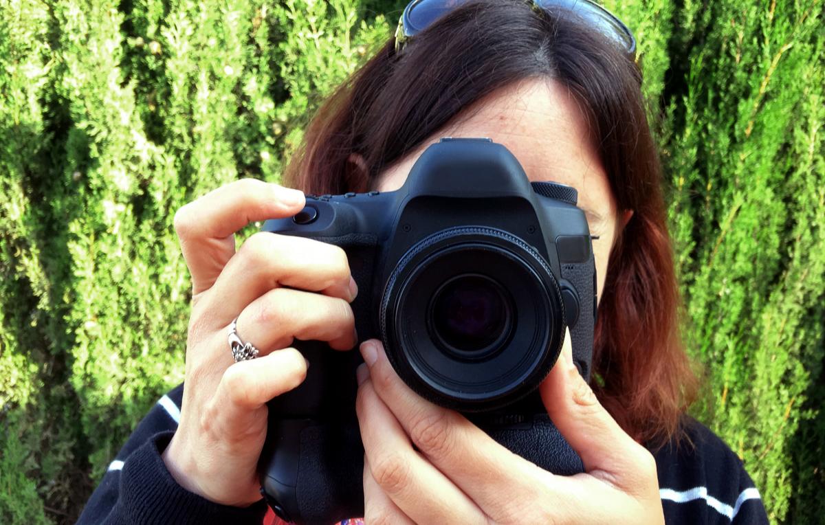 fotokurs-konstanz-bg3