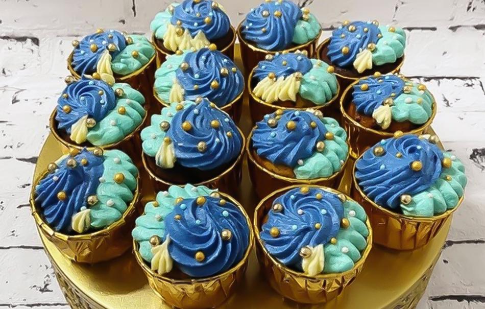 cupcakes-kochkurs-bg1
