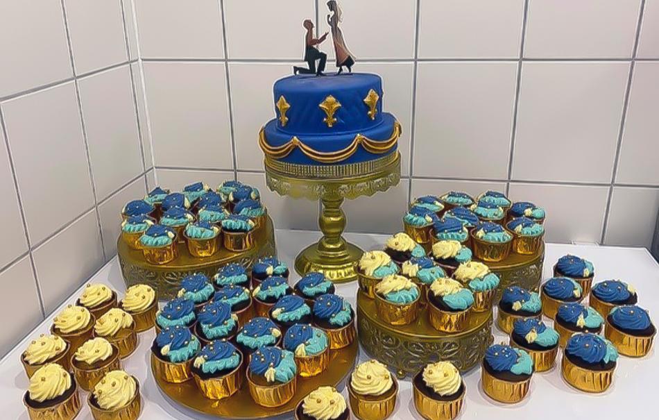 cupcakes-kochkurs-bg2