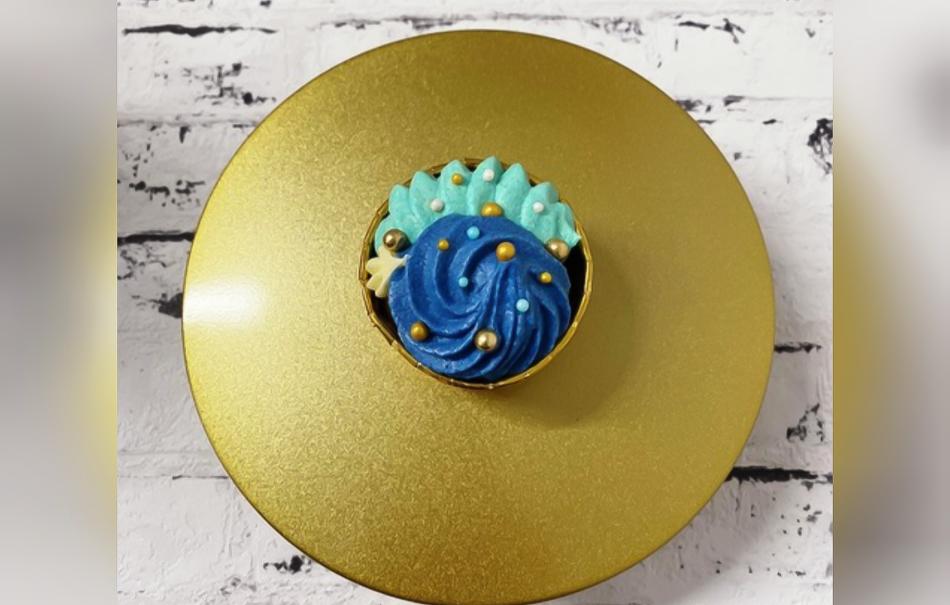 cupcakes-kochkurs-bg4