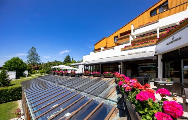 romantikwochenende-schliersee-hotel