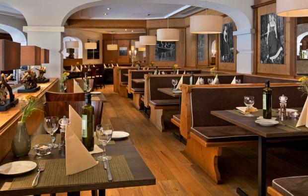 romantikwochenende-schliersee-restaurant
