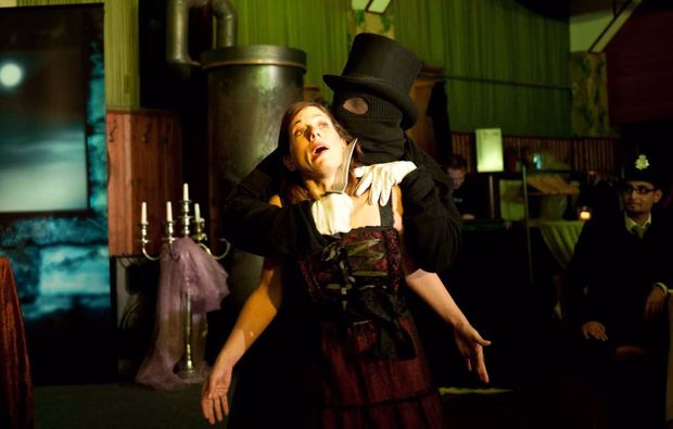 gruseldinner-ravensburg-abendshow