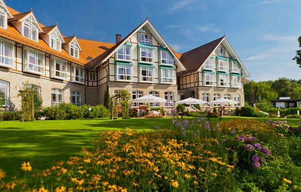 vitalhotel-maierhof-gluecksburg