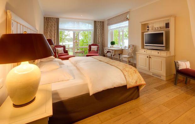 wellness-wochenende-deluxe-gluecksburg-doppelzimmer