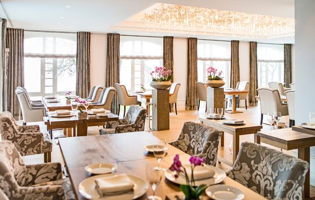 wellness-wochenende-deluxe-gluecksburg-restaurant