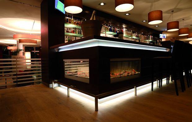 kurzurlaub-bad-nauheim-bei-frankfurt-bar
