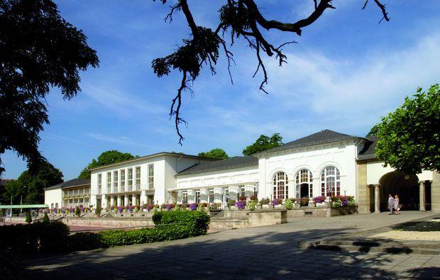 kurzurlaub-bad-nauheim-bei-frankfurt-hotel