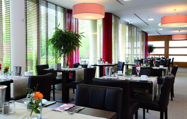 kurzurlaub-bad-nauheim-bei-frankfurt-restaurant
