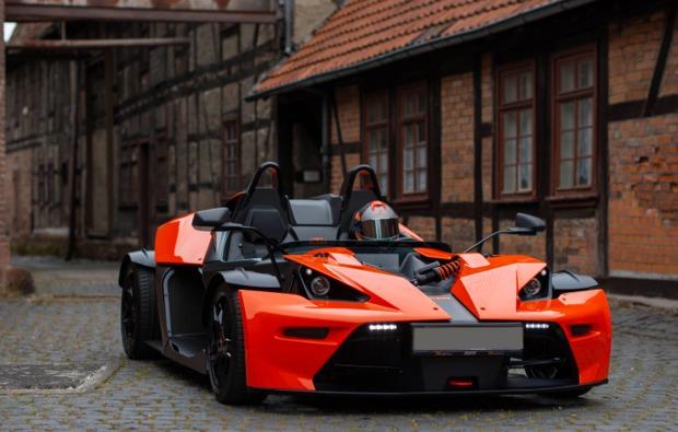 supersportwagen-selber-fahren-papenburg-bg1