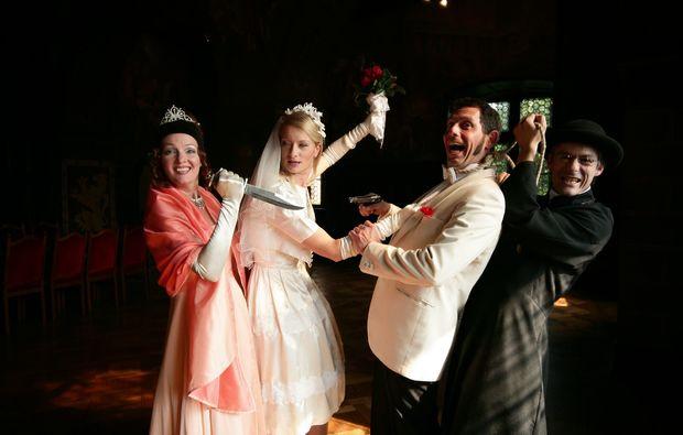 theaterstueck-krimidinner-bad-pyrmont
