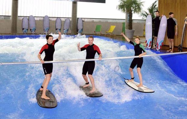 indoor-surfen-taufkirchen-ausdauer