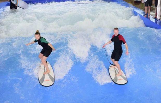 indoor-surfen-taufkirchen-sport