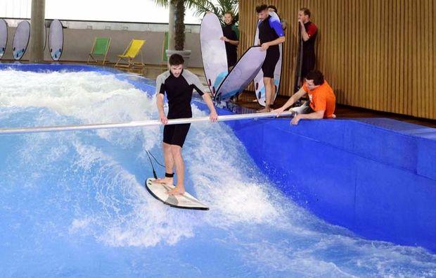 indoor-surfen-taufkirchen-training