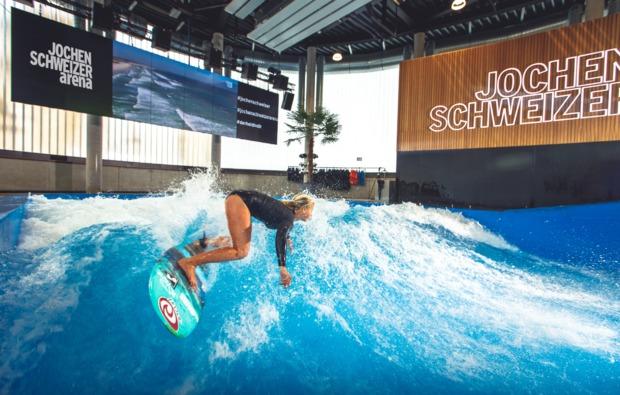 indoor-surfen-taufkirchen-wellengang